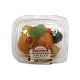'0230-Glazed Fruit-Box 400g