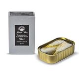 ´0771-Sardinillas in Olive Oil -Can 115g (3-5 Units)