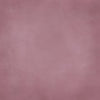 Antique Mauve Brook