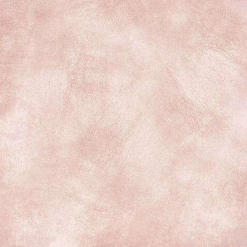 Beau - Antique Pink
