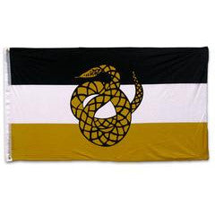 Sigma Nu Fraternity Custom Greek flag banners