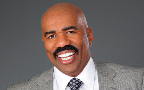 steve harvey family fued fraternity greek bro omega psi phi