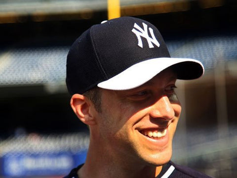 chris capuano yankee alpha tau omega greek fraternity