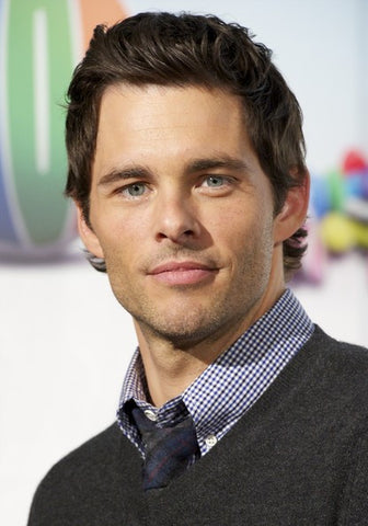 james marsden greek fraternity bro delta tau delta famous celebrity alumni