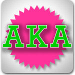 alpha kappa alpha aka sorority greek clothes cheap prices sale budget printed letters custom design