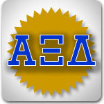 alpha xi delta axd axid sorority greek clothes cheap prices sale budget printed letters custom design