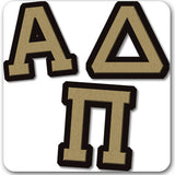 Alpha Delta Pi Sorority do it yourself Greek merchandise