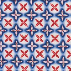 Something Greek Exclusive Twill Pattern B176