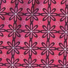 Something Greek Exclusive Twill Pattern B195