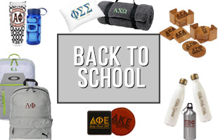 Back 2 School Gifts