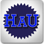 hermanas unidas hau sorority greek clothes cheap prices sale budget printed letters custom design