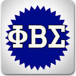 Phi Beta Sigma Fraternity custom Greek merchandise sales