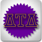 Delta Tau Delta Fraternity custom Greek gear discounts