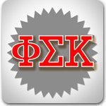Phi Sigma Kappa Fraternity custom Greek gear discounts