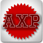Alpha Chi Rho Fraternity clothing deals Custom Greek merchandise