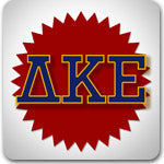 Delta Kappa Epsilon Fraternity Closeout Packages