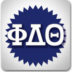 phi delta theta fraternity greek shirt sale cheap low prices closeout