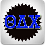 theta delta chi fraternity sale closeout greek gear