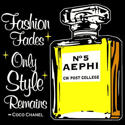 Something Greek Custom Sorority Recruitment Clothing AEPHI
