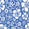 Flowers Pattern Cad Cut Greek letter merchandise