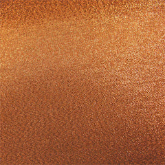 Glitter Copper Pattern