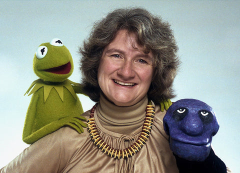 muppets co founder jane henson greek sorority alpha xi delta axid alumna