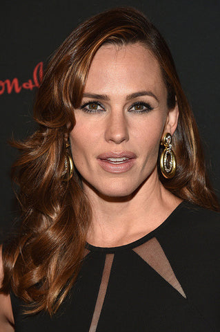 Something Greek Famous Celebrities Jennifer Garner Pi Beta Phi Sorority