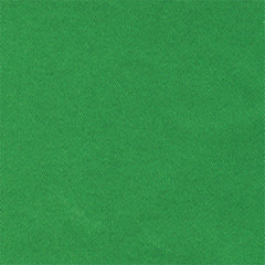 Kelly Green Pattern