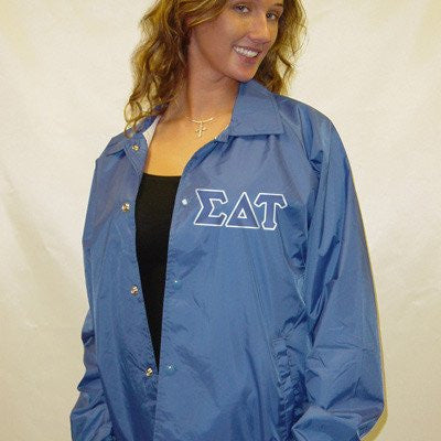 greek sorority fraternity chest twill 2 inch custom pattern somethinggreek