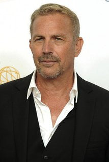 kevin costner greek fraternity famous celebrity alumnni bro delta chi dx