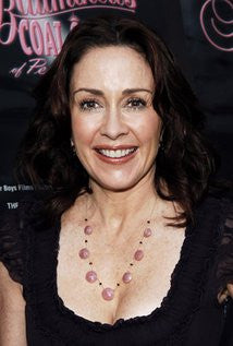 patricia heaton everybody loves raymond greek sorority greek delta gamma dg