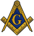 Masons Greek Fraternity