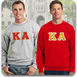 kappa alpha fraternity clothing specials low price special
