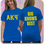alpha kappa psi akpsi fraternity frat greek gear custom printed