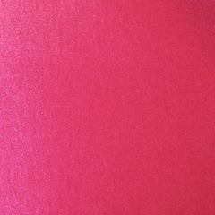 Something Greek Raspberry  Twill Letter Color