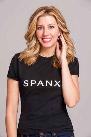 sara blakely spanx delta delta delta tridelt greek sorority fraternity famous celebrity