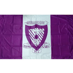 Sigma Alpha Mu Fraternity flag Custom Greek flags and banners