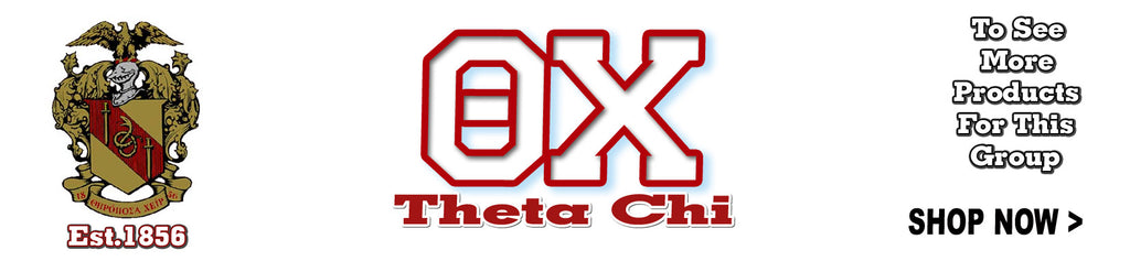 but theres no need to endure the wrath of fashion disappointment when theta chi fraternity embroidered apparel and screen printed greek gear from