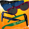 greek accessories fraternity sorority sunglasses shades clothing and merchandise