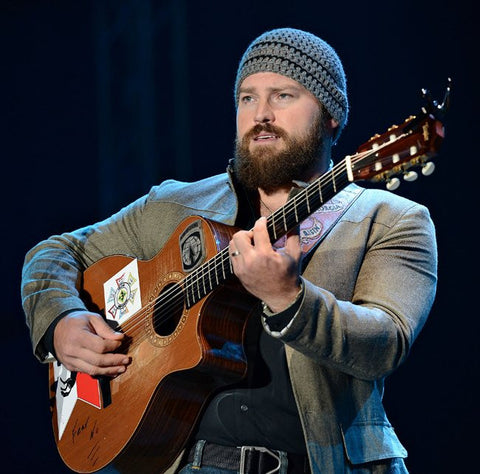 zac brown kappa alpha greek fraternity somethinggreek sorority famous celebrity