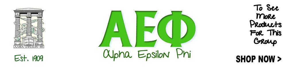 alpha epsilon phi sorority greek clothes cheap prices
