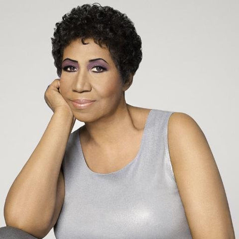 Something Greek Famous Celebrities Aretha Franklin Delta Sigma Theta Sorority