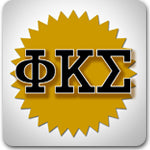 Phi Kappa Sigma Fraternity custom Greek gear discounts