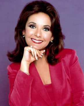 dawn wells mary ann gilligans island famous celebrity greek sorority alpha chi omega alumni alumna