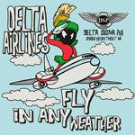 Something Greek Custom Fraternity Recruitment Clothing Delta Sigma Phi