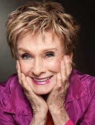 cloris leachman greek sorority sister gamma phi beta gphib famous celebrity alumna