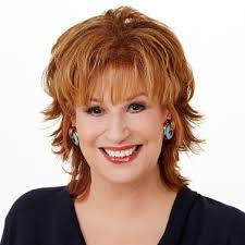 joy behar greek sorority famous celebrity alumni alumna delta zeta dz