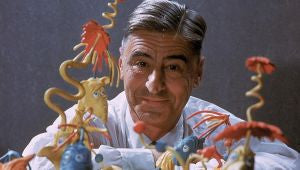 Famous Greek Fraternity Celebrity Dr Seuss Sigma Phi Epsilon