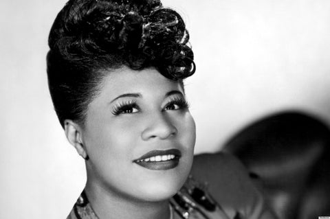 ella fitzgerald queens of jazz greek sorority alpha kappa alpha aka alumna celebrity
