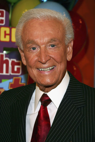 bob barker price is right greek frat fraternity sigma nu game show host television entertainment rush